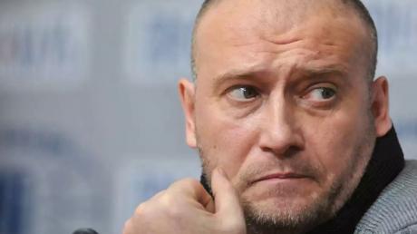 """Ярош после изучения проекта госбюджета Украины на 2021-й: """"Это полный капец"""""""