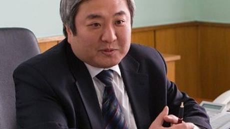 Прокуратура допросила мэра Запорожья Сина