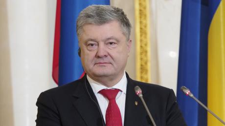 порошенко, ООН, россия, украина, терроризм, донбасс, крым, аннексия, резолюция, новости