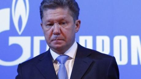 украина, газовая война, газпром, нафтогаз, стокгольмский арбитраж, витренко