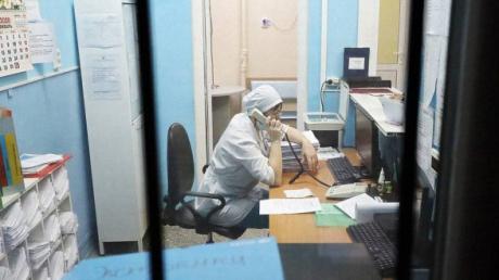 В Украине за сутки больше 15 заболевших коронавирусом: десятки больных в тяжелом состоянии, детали