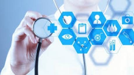 медицинская реформа, украина, медицина, семейный врач, услуги , реформа, здравоохранение, минздрав украины