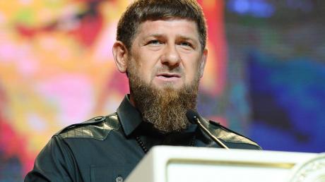 """""""Строго будем наказывать"""", - Чечня полностью закрывает границы и изолирует себя от России"""