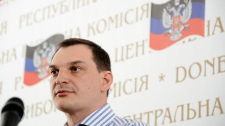 Лягин: Авдеевка и Дебальцево вскоре будут под контролем ДНР