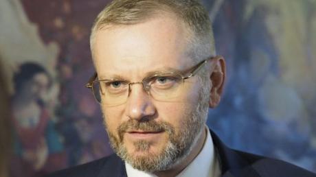 коронавирус, кривой Рог, Александр вилкул, маски, скандал, новости украины