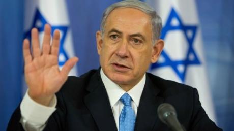 """""""Мы на пороге глобальных событий"""", - Береза о громких обвинениях Нетаньяху в адрес Ирана"""