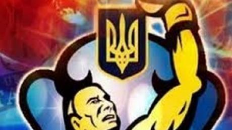 """Большой бокс: """"Украинские атаманы"""" встретятся на ринге с """"Командой России"""""""