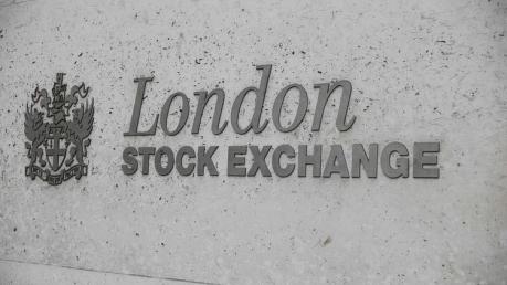 Грандиозный обвал акций российских компаний в Лондоне: последствия срыва соглашения с ОПЕК