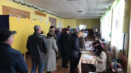 Украина, политика, выборы, зеленский, бойко, кандидат, казанский, донбасс
