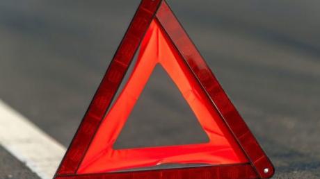ДТП с девятью погибшими под Одессой: появилась информация о виновнике смертельной аварии