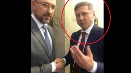 коронавирус, карантин, сергей шахов, эпидемия, новости украины