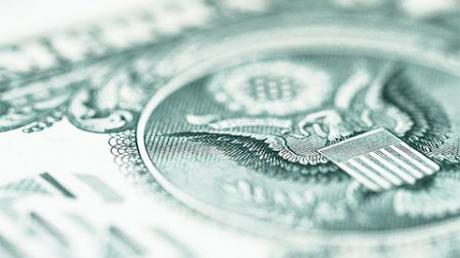Сколько стоит доллар и евро: курс валют в Украине на 21 марта