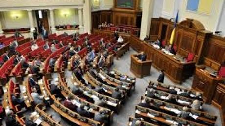 Луценко: на ближайшем заседании Рада будет проголосует за арест нескольких судей и нардепов