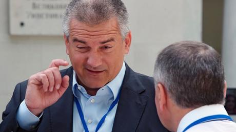 Крымчане рассказали о резкой вспышке COVID-19 – Аксенов скрывает факты