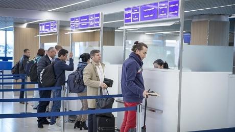 электронная виза, мид украины, павел климкин, таиланд