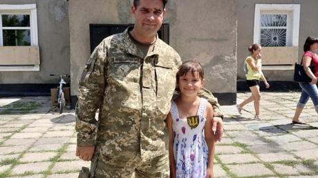 украина, война на донбассе, оос, всу, золотое-4, лнр, общество