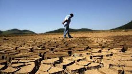омелян, крым, аннексия, засуха, вода, украина, россия