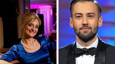 Свадьба Шепелева и Тулуповой под угрозой: первая жена Дмитрия хочет разорвать его помолвку