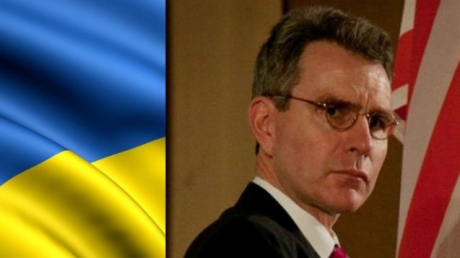 Украина, Одесса, парламентские выборы, США, Пайетт, общество
