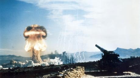 ракеты, вооружение, армия украины, новое, Дегтяренко.