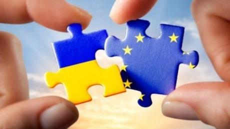 Путин снова не преуспел: Порошенко считает ратификацию Соглашения Украины с ЕС очередным поражением российского агрессора