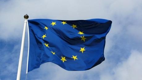 украина, крым, евросоюз, аннексия, путин, выборы, скандал