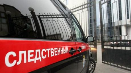 В Москве погибла дочь известного акционера Чобана: на девочку упало дизайнерское зеркало за 200 тыс. руб