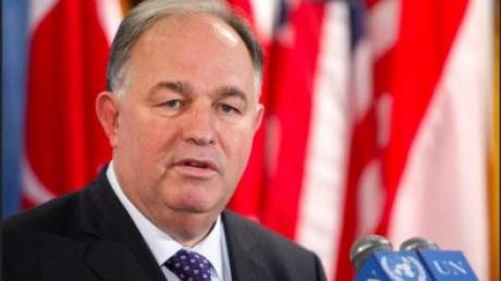 ОБСЕ: стороны конфликта на Донбассе начали выполнять Минские соглашения