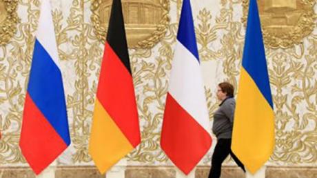 """Кремлю не хватает """"мяса"""": Песков сделал неожиданное заявление о переговорах """"Нормандской четверки"""""""