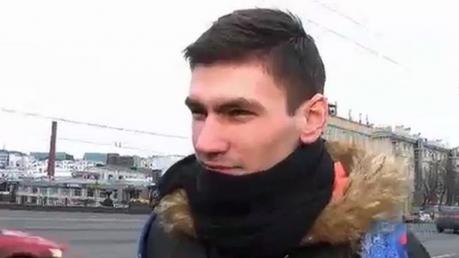 Мнение москвичей: будет ли придерживаться Россия минских договоренностей?