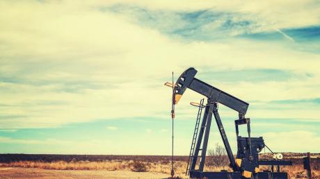 Нефть, Цены, Аналитики, Эксперты, 2025, Кризис, Сделка ОПЕК+.
