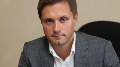 Рада назвала новых руководителей Фонда госимущества и АМКУ