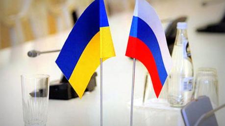 """В Украине хотят пересмотреть торговлю с Россией: """"Не сможем в долгосрочном плане так выжить"""""""