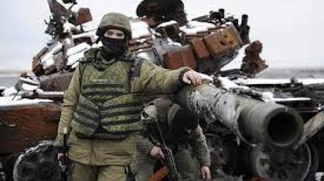 Названы две причины резкого военного обострения в Донбассе