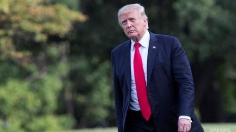 Трамп хочет поговорить с Ким Чен Ыном наедине перед началом саммита - стало известно о чем