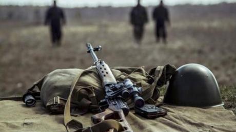 """Боевиков """"Л/ДНР"""" отправили на """"концерт Кобзона"""": Штефан сообщил о больших потерях оккупантов"""