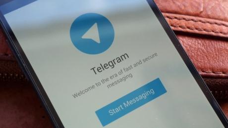 В Росси угрожают заблокировать популярный мессенджер Telegram: стало известно об ультиматуме Роскомнадзора Дурову