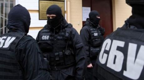 """Сколько боевиков """"Л/ДНР"""" удалось СБУ задержать в 2018 году: опубликованы резонансные цифры"""