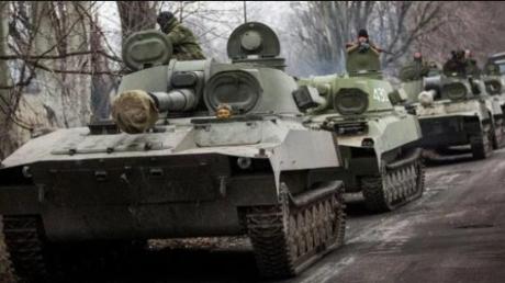 Украина, Донецк, ДНР, соцсети, Пушилин, общество, техника, происшествия
