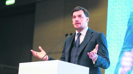 Украина, Гончарук, Зеленский, Отставка, Увольнение, Заявление.
