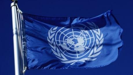 ООН еще не определилась с датой заседания Совбеса по Украине - СМИ