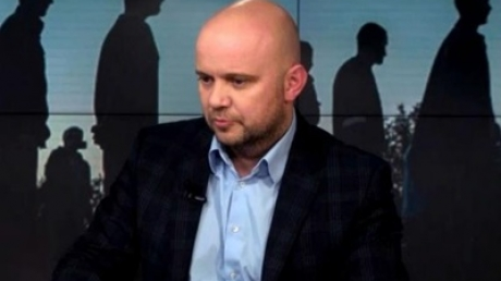 Советник СБУ Юрий Тандит: Вскоре ВСУ освободят всю территорию Донбасса