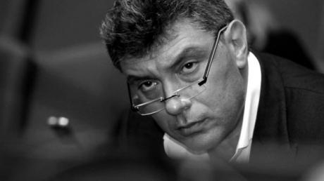 Следствие выяснило маршрут передвижения Немцова в последние часы перед смертью
