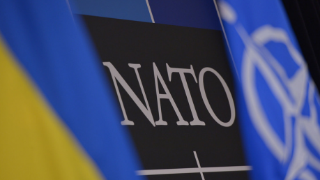 Украина принимает участие в виртуальных учениях НАТО