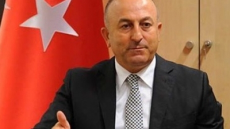 Турция дала очередной пендель Кремлю: Крым никогда не будет российским