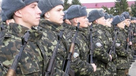 В Харькове развернули систему оповещения военнообязанных в рамках мобилизации, - мэрия