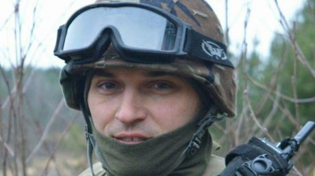 Что случилось с разведчиком ВСУ Бойко: убит или в плену? Бутусов попытался распутать нити загадочной истории