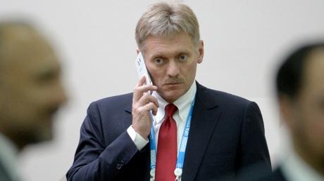 россия, нато, санкции, сша, украина, НАТО, рф