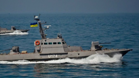 украинские корабли, госдума россии, обмен пленными, политика, новости украины
