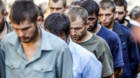 Может начаться уже сегодня: Леонид Кучма сделал резонансное заявление по оккупированному Донбассу